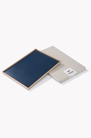 [MUNK] Color tray large