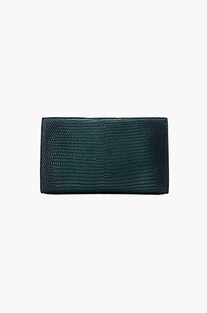 Lizard clutch small