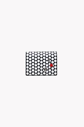 Dot card wallet
