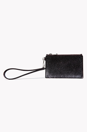 Noten zip card wallet
