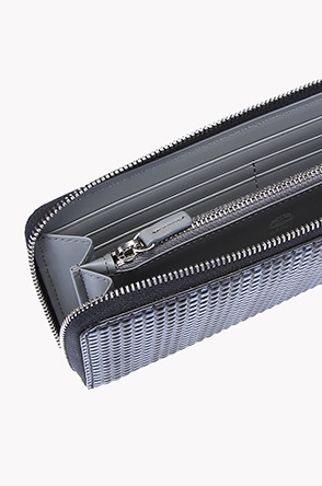 Nuovo long wallet
