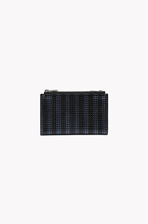 Nuovo wallet