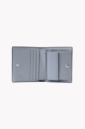 Nuovo card wallet