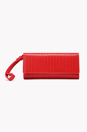 Vivace long wallet