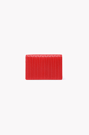Vivace card case