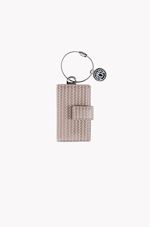 Vivace adel key case