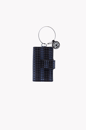 Nuovo smart key case