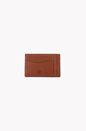 Duo adel card wallet