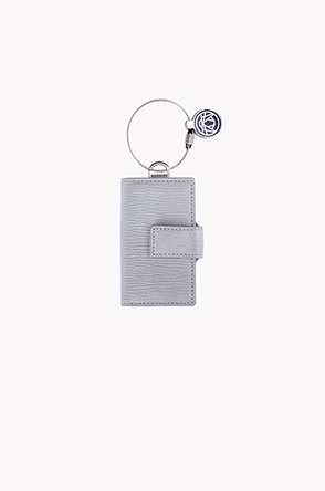 Duo adel key case